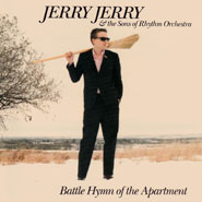 Battle Hymn of the Apartment