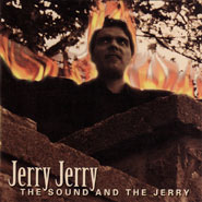 The Sound and the Jerry